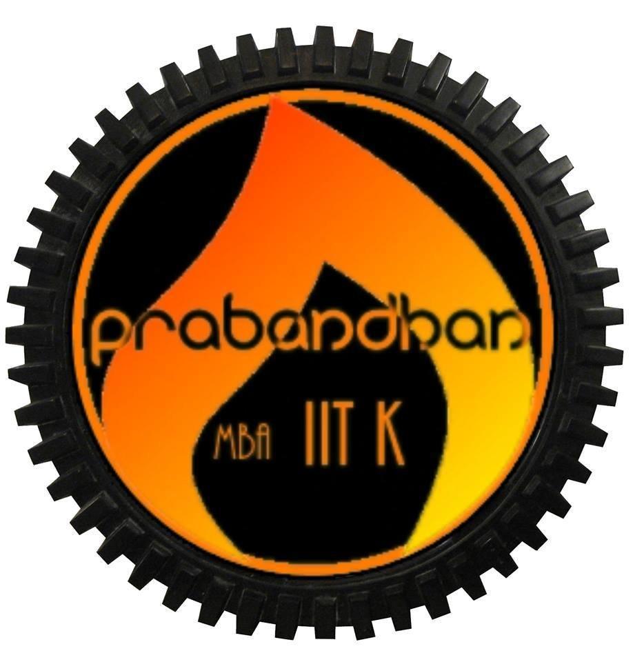 Prabandhan logo