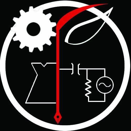SRIJAN 2015 logo