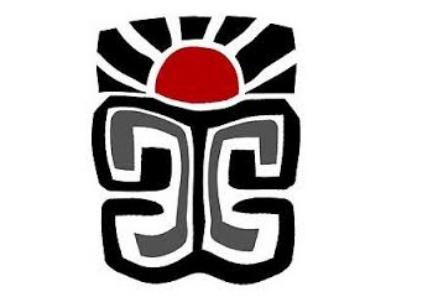 TECHNEX'17 logo