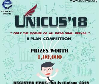 Unicus