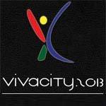 Vivacity 2013 logo