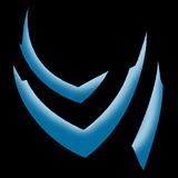 Vyuha 14 logo