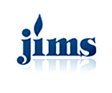 Jagan Institute of Management Studies Logo