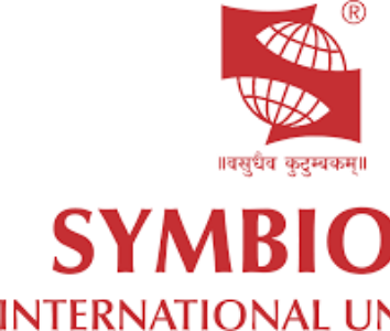 Cover Image of Symbiosis International