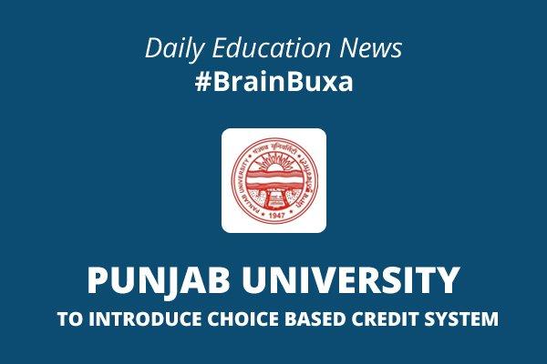 Image of Punjab University to introduce choice based credit system | Education News Photo