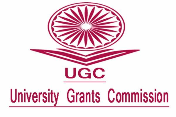 UGC to set up a committee to revamp the guidelines for the research papers