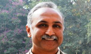Image of Vivek Bhandari is the new President of IIHMR University Jaipur | Education News Photo