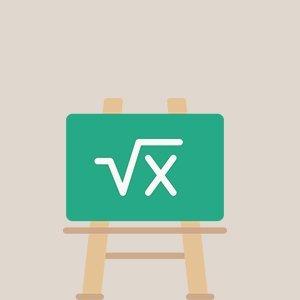 Unidad Educativa Fiscal Veintiocho de Mayo Logo