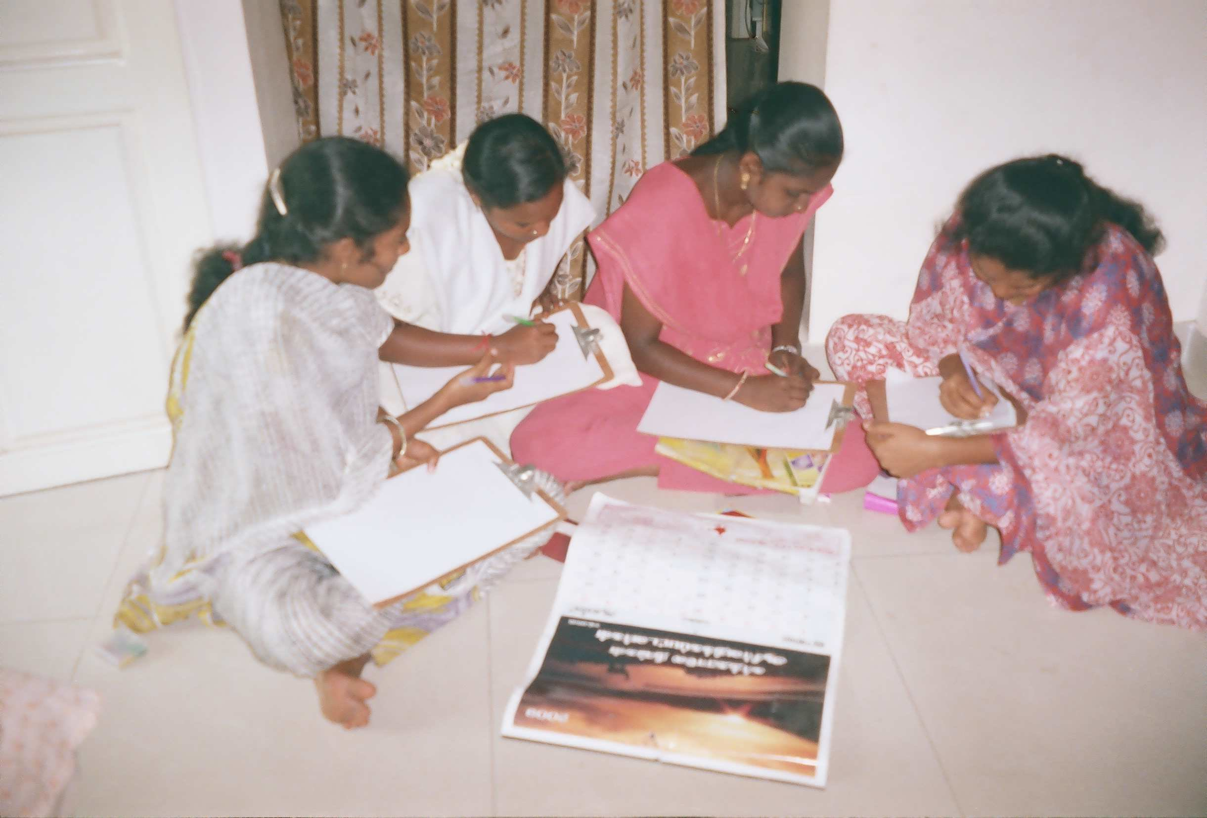 Necessity of Women's education in India