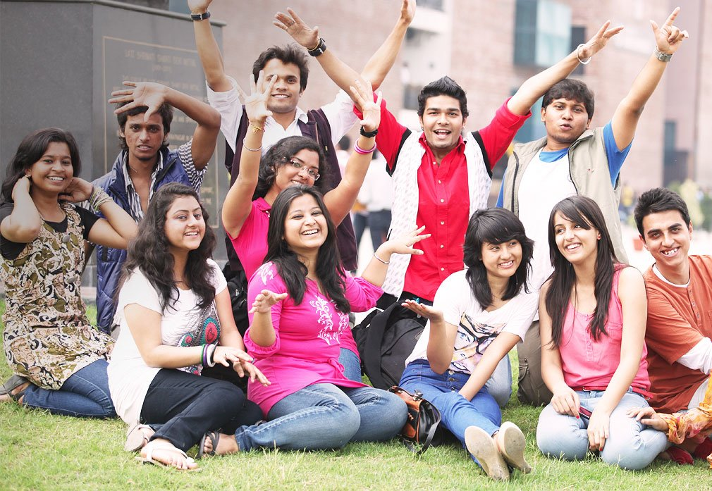 How to Choose Best University in India for Professional Studies