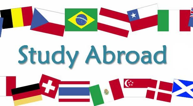 Crucial Facts to Consider when Looking to Study Abroad