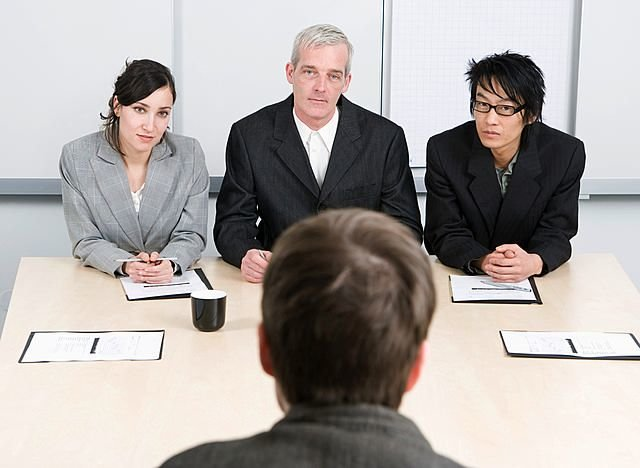 Important Requisites for Appearing For Job Interview