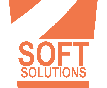 2Soft Solutions Pvt Ltd