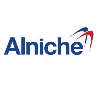 Alniche Lifesciences Private Limited