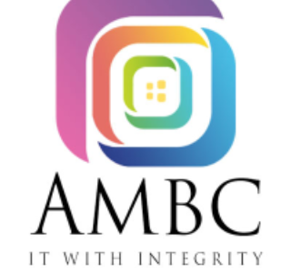 Ambc Technologies Private Limited