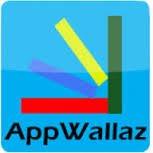 Appwallaz