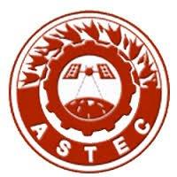Assam Science Technology & Environment Council