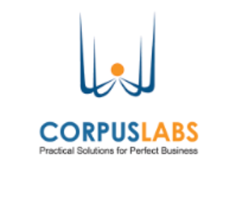 Corpuslabs Solutions Private Limited