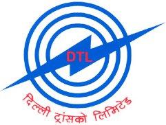 Delhi Transco Limited