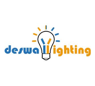 Deswal Developers & Infrastructures Pvt. Ltd