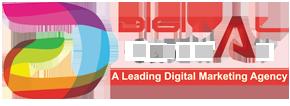 Digital Gateway