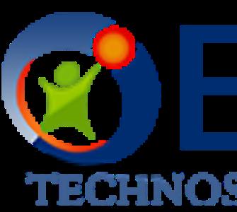 Exl Technosolutions Private Limited