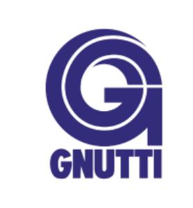 Gnutti Carlo India Private Limited