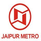 Jaipur Metro Rail Corporation Ltd