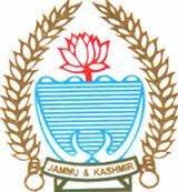 Jammu & Kashmir Service Selection Board