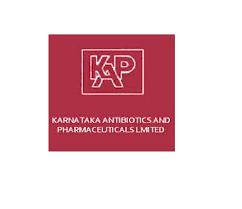 Karnataka Antibiotics & Pharmaceuticals Limited