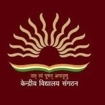 Kendriya Vidhyalaya Sangathan