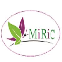 Miric Biotech Limited