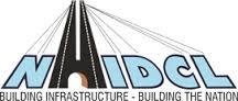 National Highways & Infrastructure Development Corporation Limited