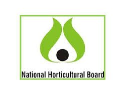 National Horticulture Board