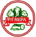 NEPA MILLS