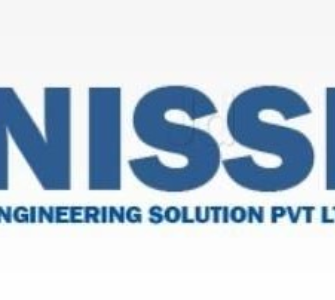 Nissi Engineering Solution Private Limited