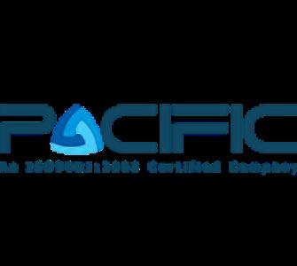 Pacific Bpo Private Limited