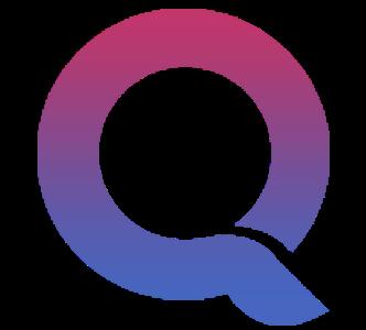 Qdexi Global Solution LLP