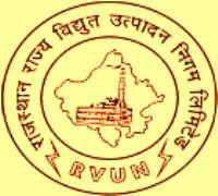 Rajasthan Vidyut Utpadan Nigam Limited