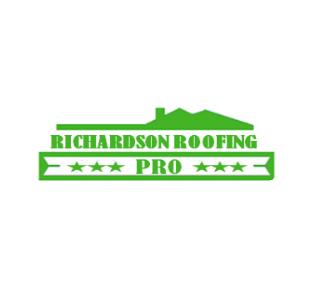 Richardson Roofing Company