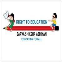 Sarva Shiksha Abhiyan, Odisha