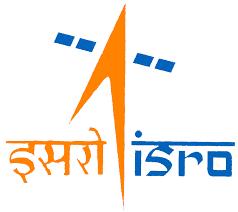 Satish Dhawan Space Centre