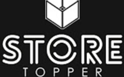 storetopper