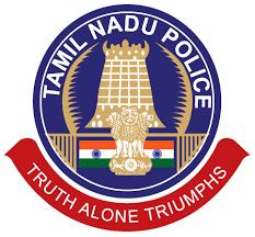 Tamil Nadu Uniformed Services Recruitment Board