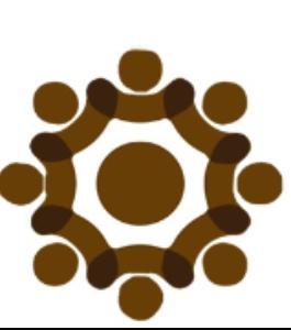 The Antara Foundation