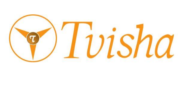 Tvisha Technologies Pvt.Ltd