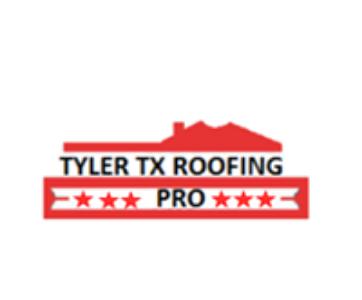 Tyler Roofing Contractors