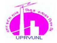 UP Rajya Vidyut Utpadan Nigam Limited