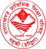 Uttarakhand Board of Technical Education