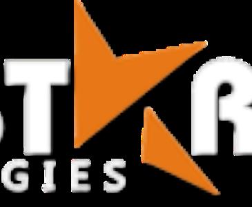 Walstar Technologies pvt ltd.